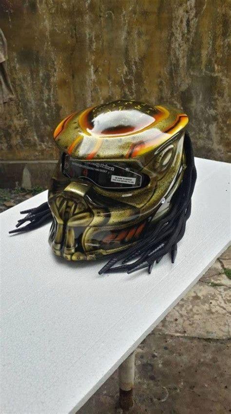 Helm Sepeda Polygon Blaze Helmet Bicycle 188 best helmets images on custom motorcycles motorcycle helmets and armors