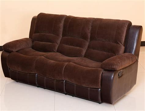 3 Seater Leather Sofa Covers 3 Seat Recliner Sofa Covers Sofa Seat Cushion Covers Buy