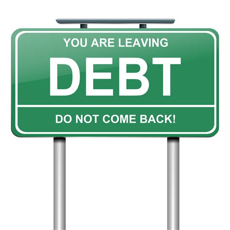 how to afford paying credit card debt q a monday