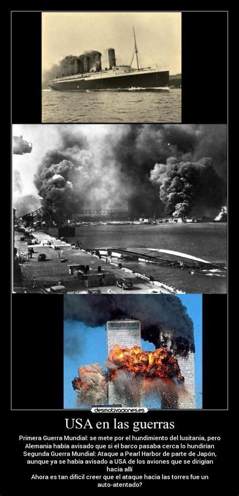 llega a las librer 237 as la segunda la segunda guerra mundial las torres sonne de arneiro danilo torres tobar catedra 2