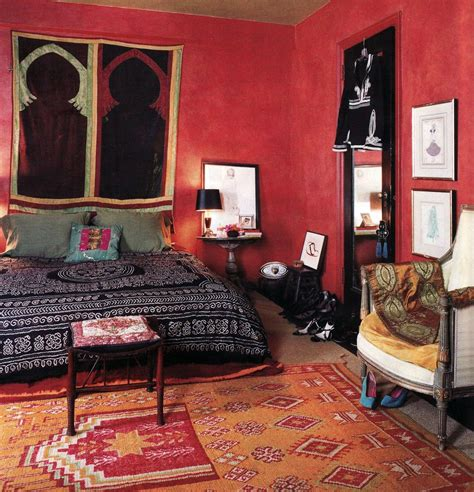 hippie bedroom decor 15 creative ways in hippie home decor ward log homes