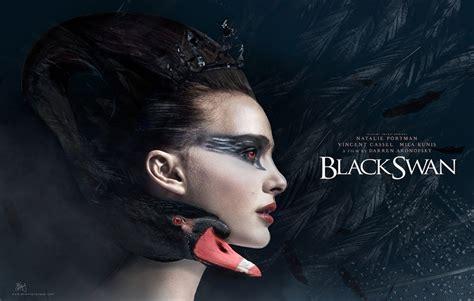 se filmer sonja the white swan affiches et pochettes black swan de darren aronofsky