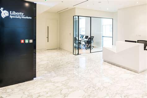lloyds bank uae bank financial investments designs lloyd s bank difc