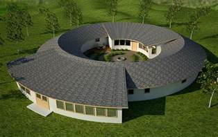 sandbag homes 1000 sq ft earthbag house plans