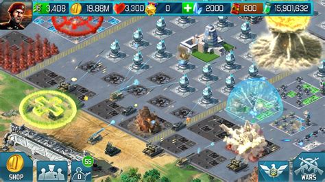 at arms world at arms android apps on play