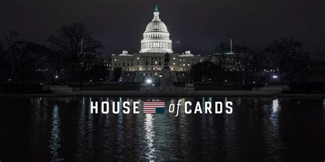house of card music is house of cards redeemable after math