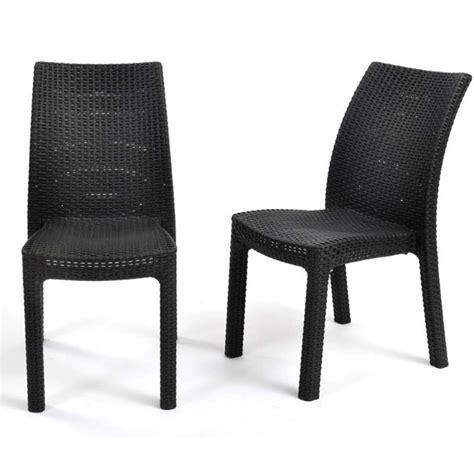 sedie in plastica da giardino sedie giardino tavoli da giardino scegliere le sedie