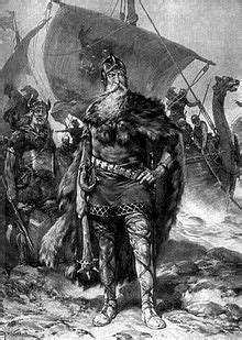 history of morocco wikipedia the free encyclopedia my family history on pinterest alfred the great william