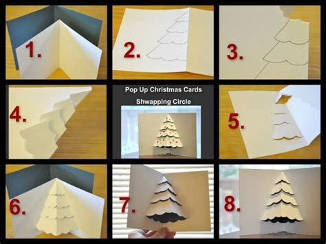 how to make your own card card diy jesus birthday