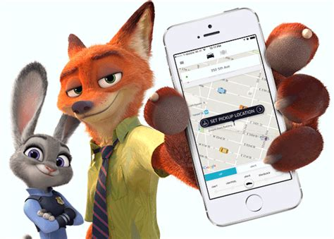 theme song zootropolis zootopia your zuber is arriving now
