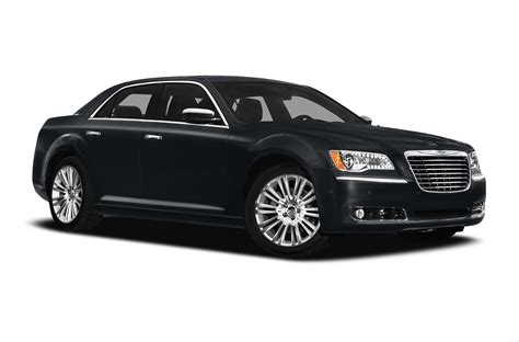 2011 Chrysler 300c by 2011 Chrysler 300c Price Photos Reviews Features