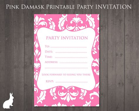 13th birthday invitations templates 13th birthday invitations templates templates resume
