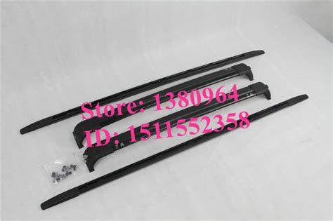 Temporary Roof Rack by Compare Prices On Land Rover Lr3 Roof Rack