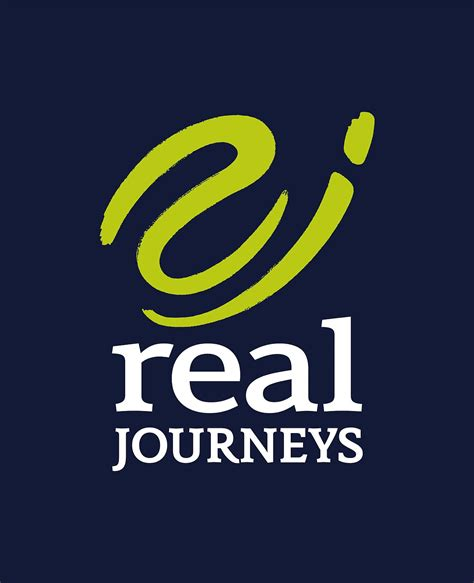 discount vouchers queenstown real journeys wikipedia