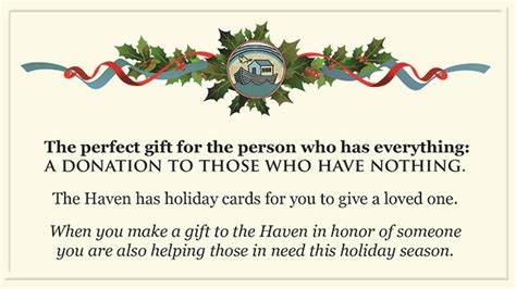 Holiday Valley Gift Cards - holiday gift cards upper valley haven