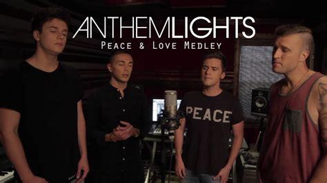download christmas medley anthem lights free mp3 peace medley anthem lights chords chordify