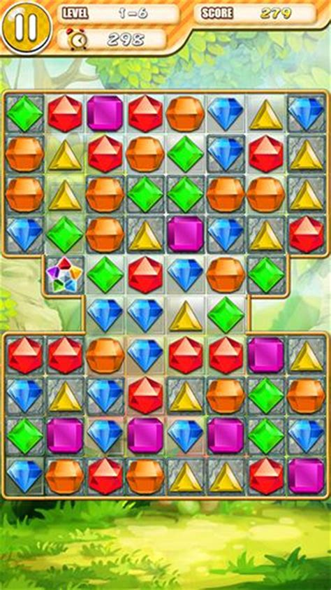 digger saga apk jewels digger saga android apk jewels digger saga free for tablet and phone via