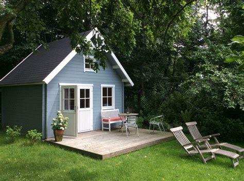 veranda schwedenhaus 25 best images about gartentrend grau wei 223 on