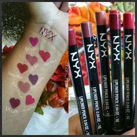 Lipstick Nyx 717 Warna 93 best images about nyx cosmetics on nyx lip nyx matte and stockholm