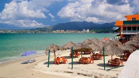 Find Mexico Fotos De Playa Ver Im 225 Genes De Bucer 237 As