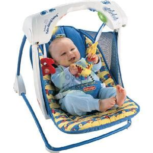 fisher price baby swing uk mattel fisher price baby gear deluxe take along swing