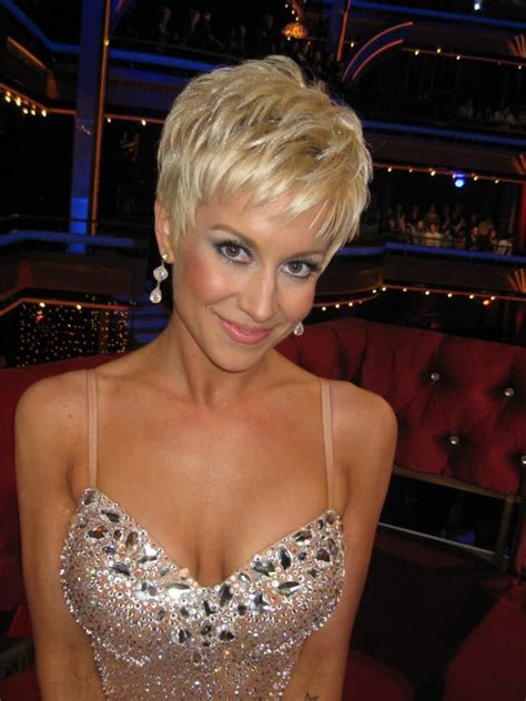 Kellie Pickler Pixie Hairstyle Photos by Kellie Pickler Haircut 2013 Hairstyle 2013