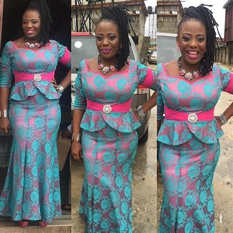 latest ankara styles 2016 fabulous ankara gown styles 2016 collections