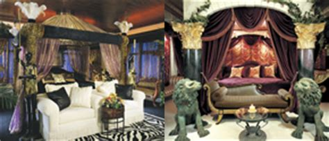 peppermill tower roman opulence super suite peppermill peppermill resort spa casino rates availability