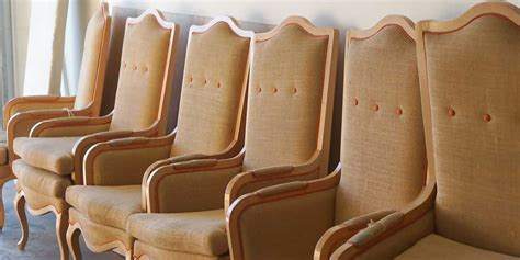 chair upholstery services in nuys ca dinning chairs