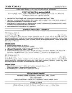warehouse manager resume templates best 20 resume exles ideas on