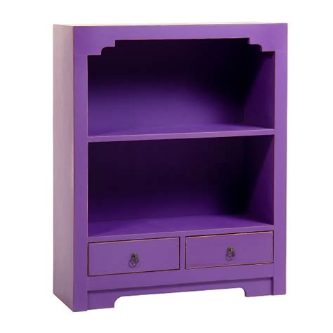 purple bookshelf 28 images office metal bookcase in