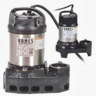 Pompa Air Celup Water Submersible harga pompa tsurumi pompa submersible dengan cutter tsurumi c series