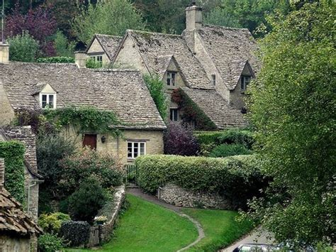 Cotswolds Cottage by Cotswolds Cottages