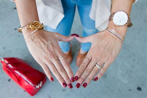 jewelry tips to jewelry
