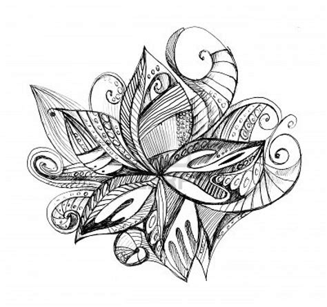 Drawing Designs by Easy Pencil Drawing Ideas Pencil Drawing Collection