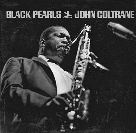 born of jazz jazz icon john coltrane this day in north carolina history