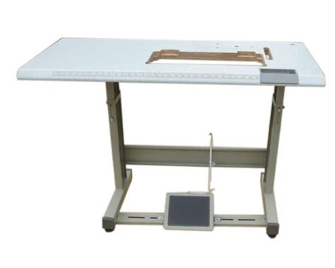 industrial sewing machine table top industrial sewing table tops