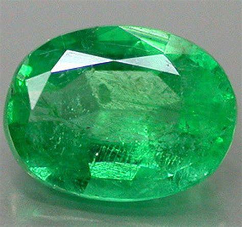 Zamrud Akik 10 jenis batu akik warna hijau yang paling populer