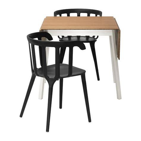 Ikea Ps Stuhl by Ikea Ps 2012 Ikea Ps 2012 Tisch Und 2 St 252 Hle Ikea