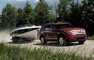 Ford Vs Dodge Towing Capacity Ford Vs Dodge Quotes Quotesgram