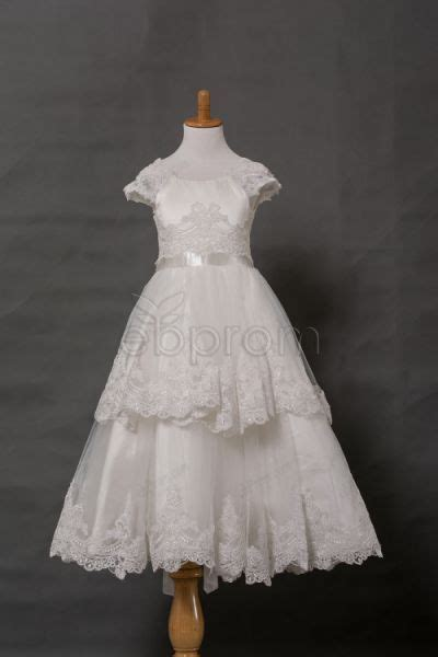 Dress Holy 1000 images about communion on