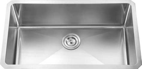 lenovo stainless steel sinks kitchen model 301 kitchen floor model basement
