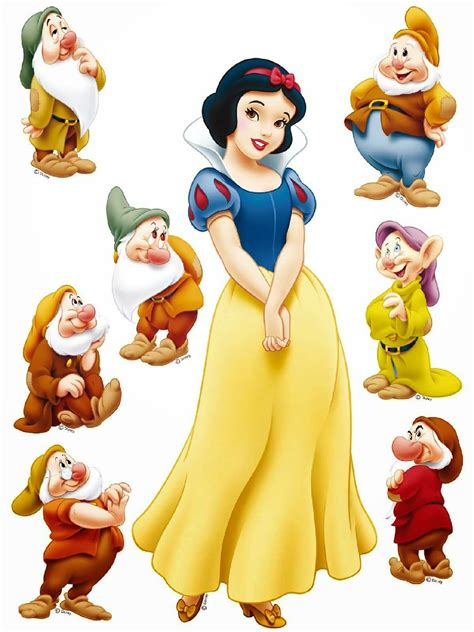 snow white and the give simba s pride more attention disney snow white and the seven dwarfs