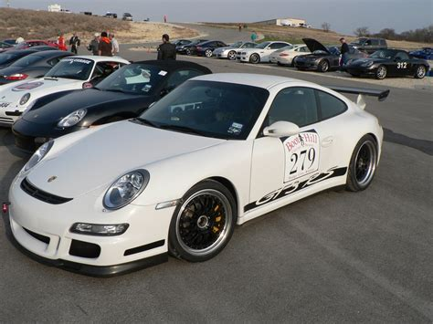 porsche white gt3 file white 997 gt3 rs jpg wikimedia commons