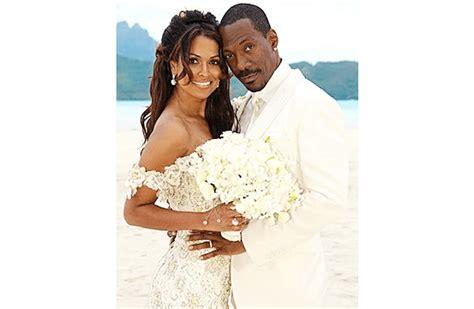 Murphy Marriage Shocker by Shortest Weddings Pretty Shocking