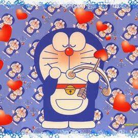 wallpaper elmo lucu gambar kartun doraemon