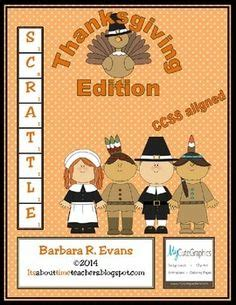 thanksgiving color by number multiplication mosaic bundle thanksgiving color by number multiplication mosaic bundle