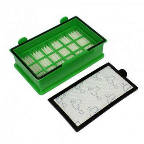 syst 232 me de filtration ergo cyclonic aspirateur rowenta zr902601