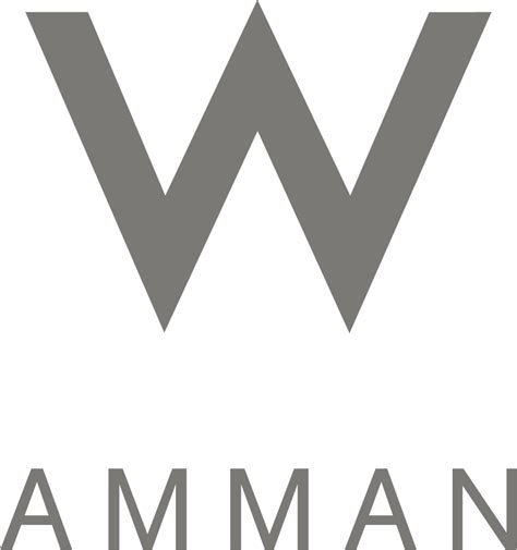 Live Amman Weather Forecast, Stunning HD Webcams and ... W Hotels Logo Png