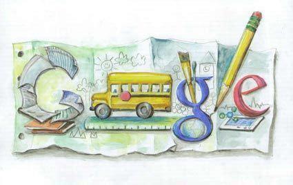 doodle contest paper doodle winners search doodles